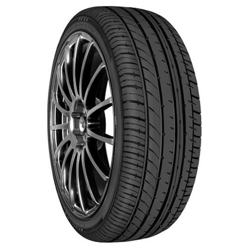 Купить шины Achilles 2233 225/45 R17 94W XL