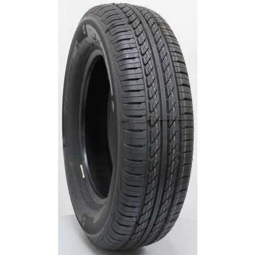Купить шины Achilles Achilles 185/70 R13 86H