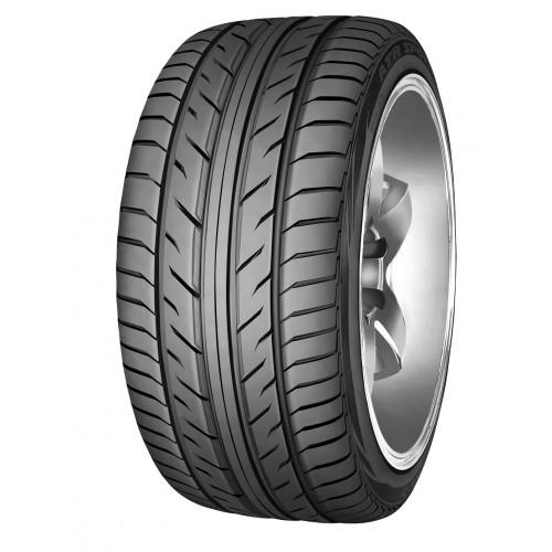 Купить шины Achilles ATR Sport 2 245/45 R18 100W XL