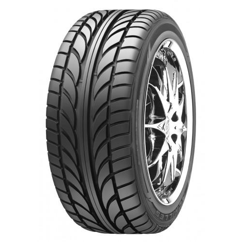 Купить шины Achilles ATR Sport 205/50 R17 93W XL
