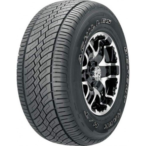 Купить шины Achilles Desert Hawk H/T 245/65 R17 111H XL