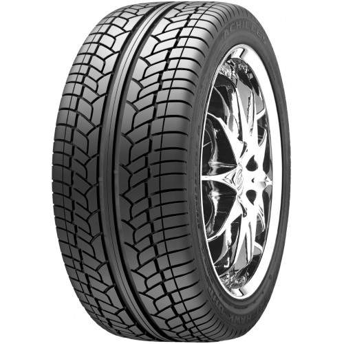 Купить шины Achilles Desert Hawk UHP 285/40 R22 110V XL