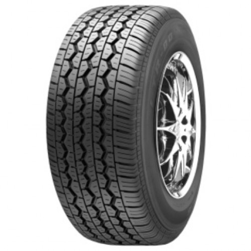 Купить шины Achilles LTR 80 195/80 R14 106/104Q