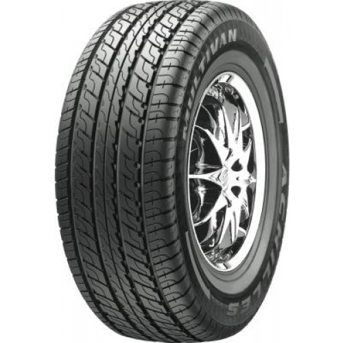 Купить шины Achilles Multivan 225/70 R15 112/110T