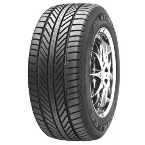 Купить шины Achilles Platinum 195/65 R15 91V