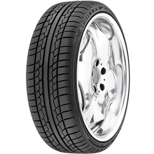 Купить шины Achilles Winter 101 215/45 R17 91V XL