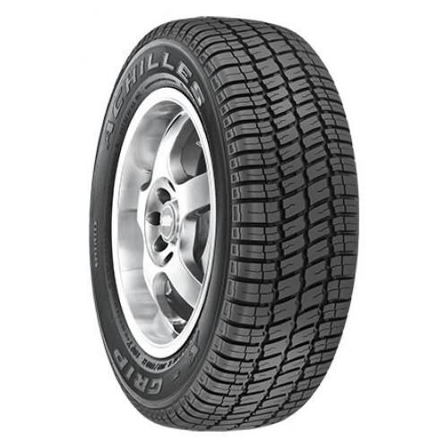 Купить шины Achilles X-Grip 205/65 R15 102/100R