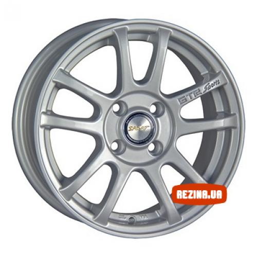 Купить диски Aftermarket A516 R14 4x98 j6.0 ET38 DIA58.6 silver