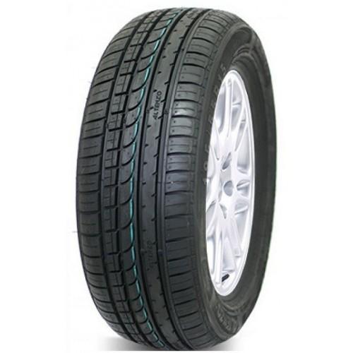 Купить шины Altenzo Sport Comforter 255/35 R20 97W XL
