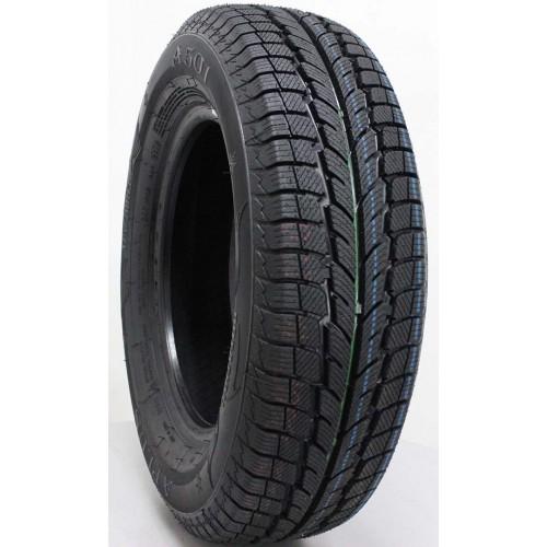 Купить шины Aplus A501 185/65 R14 86T