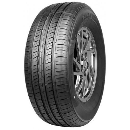 Купить шины Aplus A606 165/60 R14 75H