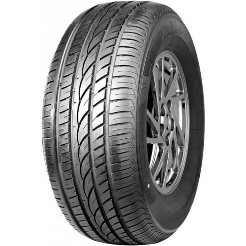 Купить шины Aplus A607 195/55 R16 91V XL