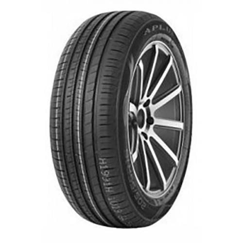 Купить шины Aplus A609 195/50 R15 82V
