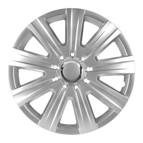 Купить  Колпаки для стальных дисков R16
