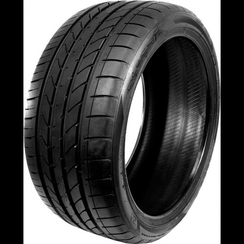 Купить шины Atturo AZ850 245/55 R19 103V