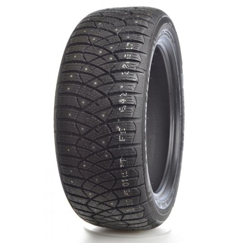 Купить шины Avatyre Freeze 185/65 R15 88T  Шип
