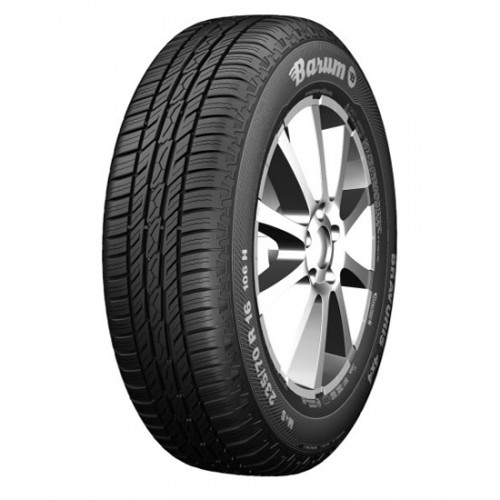 Купить шины Barum 4x4 Bravuris 235/65 R17 108V XL