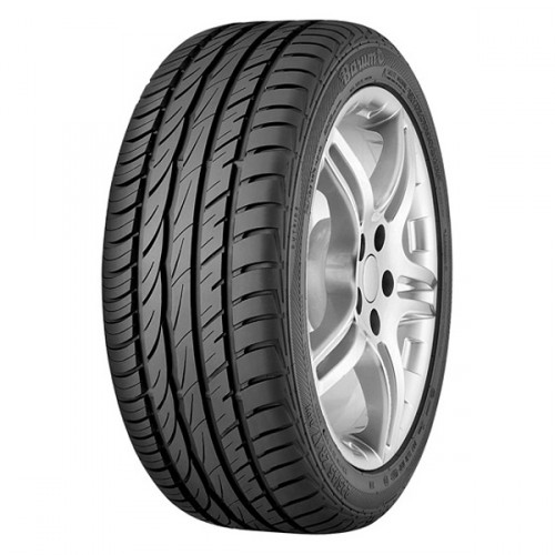 Купить шины Barum Bravuris 2 215/45 R17 91W XL