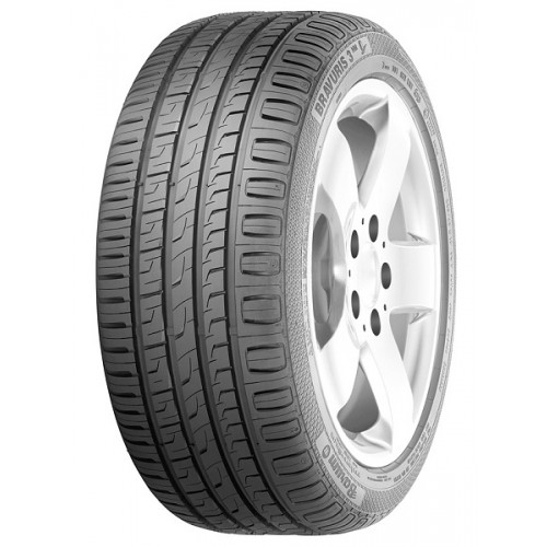 Купить шины Barum Bravuris 3 245/45 R17 99Y XL