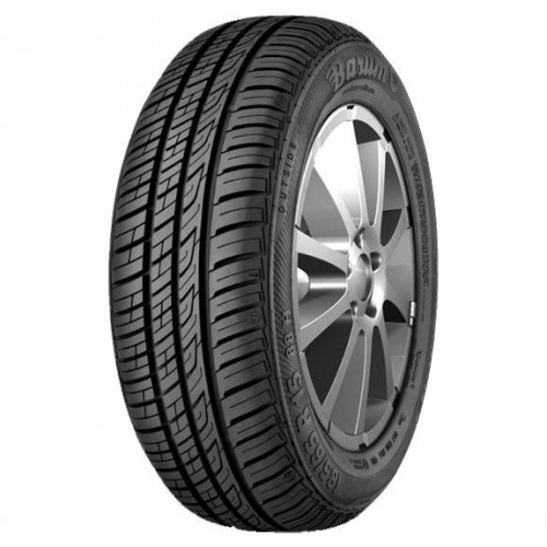 Купить шины Barum Brillantis 2 165/70 R14 82T XL