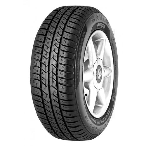 Купить шины Barum Cargo OR57 195/65 R15 91T