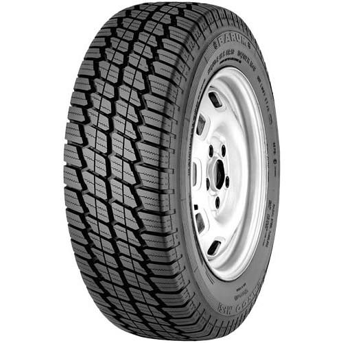 Купить шины Barum Cargo OR59 205/75 R16 104/102R