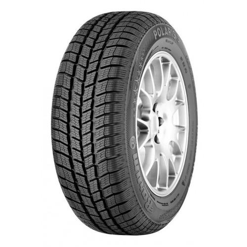 Купить шины Barum Polaris 3 215/60 R16 99T XL