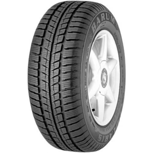 Купить шины Barum Polaris OR60 185/70 R14 88T