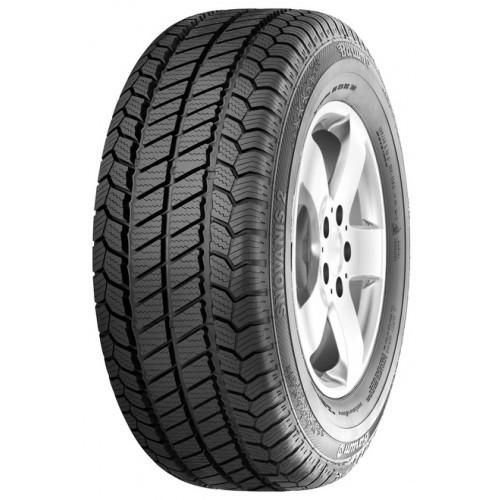 Купить шины Barum Snovanis 2 205/65 R16 107/105T