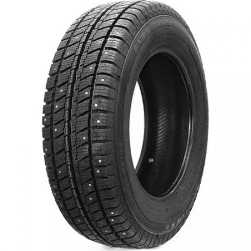 Купить шины Barum SnoVanis S 205/65 R16 107/105R  Под шип