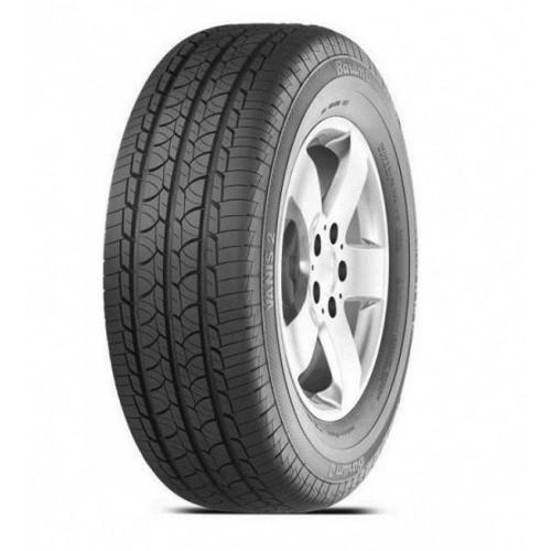 Купить шины Barum Vanis 2 215/65 R16 109/107R