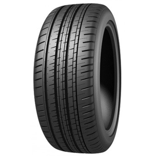 Купить шины Белшина ArtMotion HP 225/45 R17 94W
