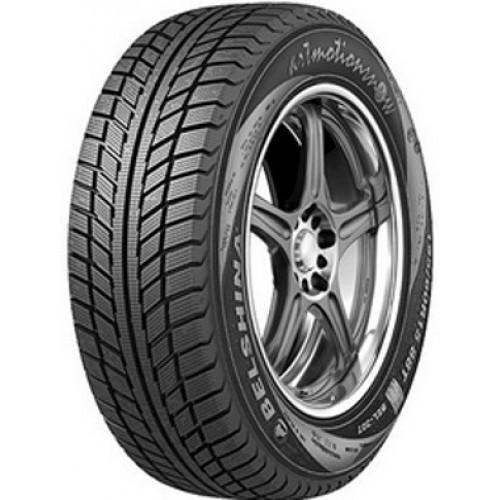 Купить шины Белшина ArtMotion Snow 215/65 R15 98T