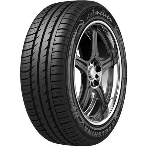 Купить шины Белшина ArtMotion 195/65 R15 91H