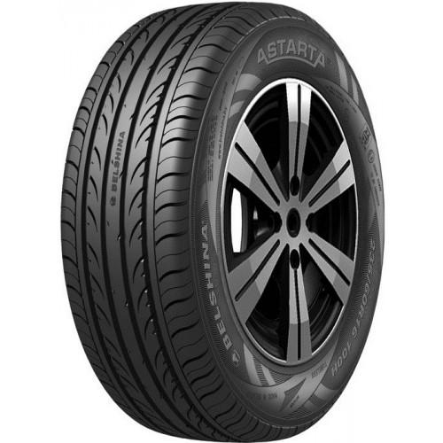 Купить шины Белшина Astarta 235/60 R16 100H