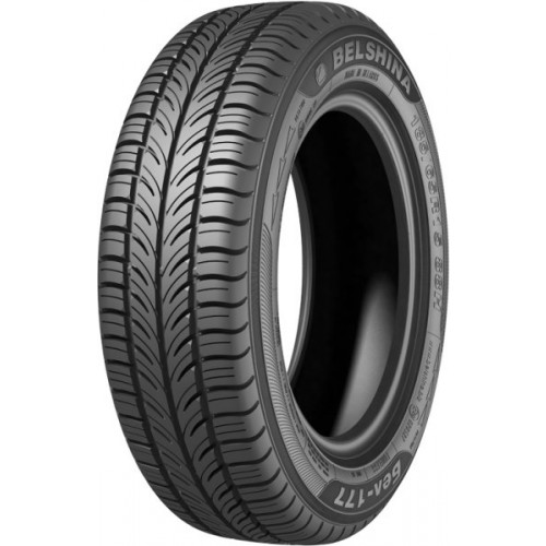 Купить шины Белшина Бел-177 185/65 R15 88H