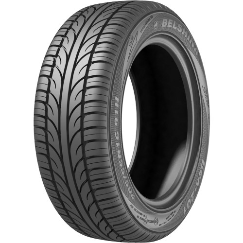 Купить шины Белшина Бел-201 205/55 R16 91V