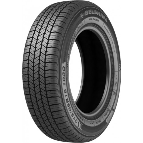 Купить шины Белшина Бел-205 215/65 R16 102Q