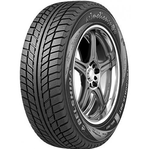 Купить шины Белшина Бел-217 215/65 R16 98T
