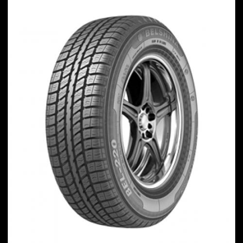 Купить шины Белшина Бел-220 215/65 R16 98H