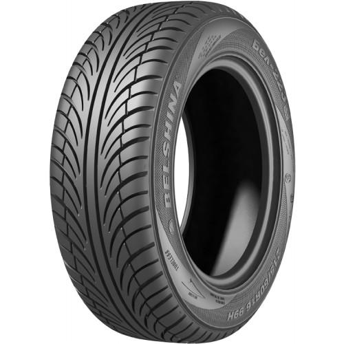 Купить шины Белшина Бел-223 215/60 R16 99H