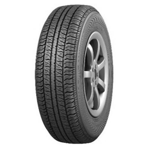Купить шины Белшина Би-391 175/70 R13 75T