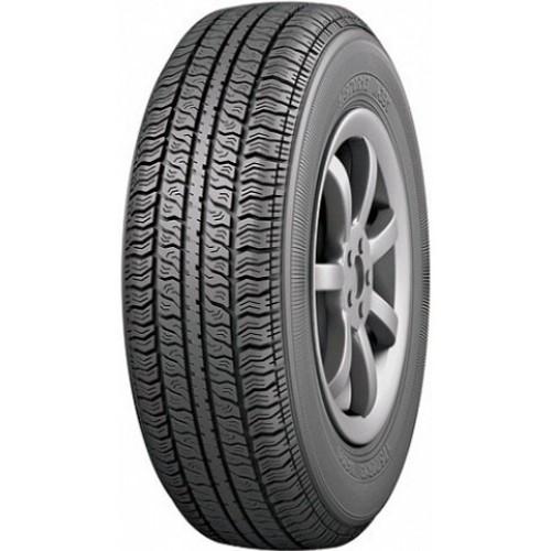 Купить шины Белшина Л5-1 175/70 R14 84T