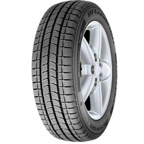 Купить шины BFGoodrich Activan Winter 215/65 R16 109/107R