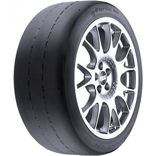 Купить шины BFGoodrich G-Force R1 205/55 R16 89W