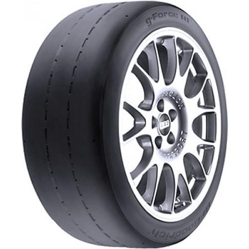 Купить шины BFGoodrich G-Force R1 235/40 R17 84W