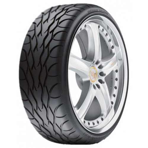 Купить шины BFGoodrich G-Force T/A KDW 2 215/40 R17 87Y