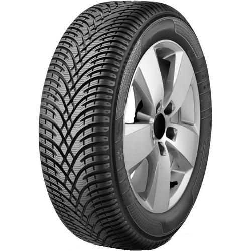 Купить шины BFGoodrich G-Force Winter 2 205/65 R15 94T