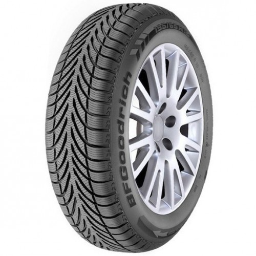 Купить шины BFGoodrich G-Force Winter 215/55 R17 98V XL