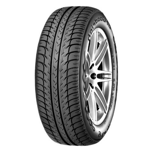 Купить шины BFGoodrich g-Grip 165/70 R14 81T